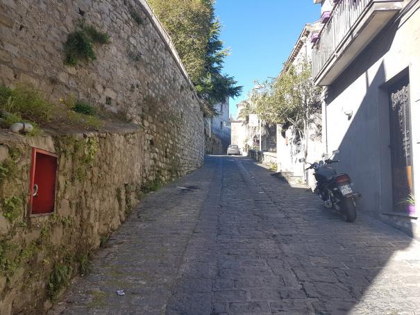 castiglione di sicilia castiglione di sicilia via abate coniglio foto taobook