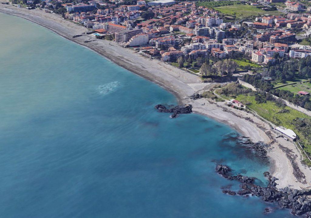 giardini-naxos spiaggia recanati