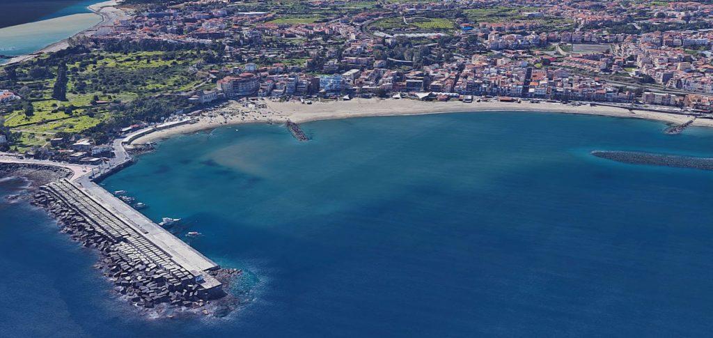 giardini-naxos spiaggia naxos