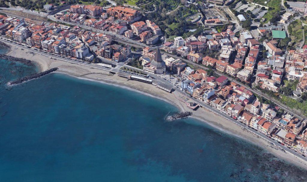 giardini-naxos spiaggia san giovanni