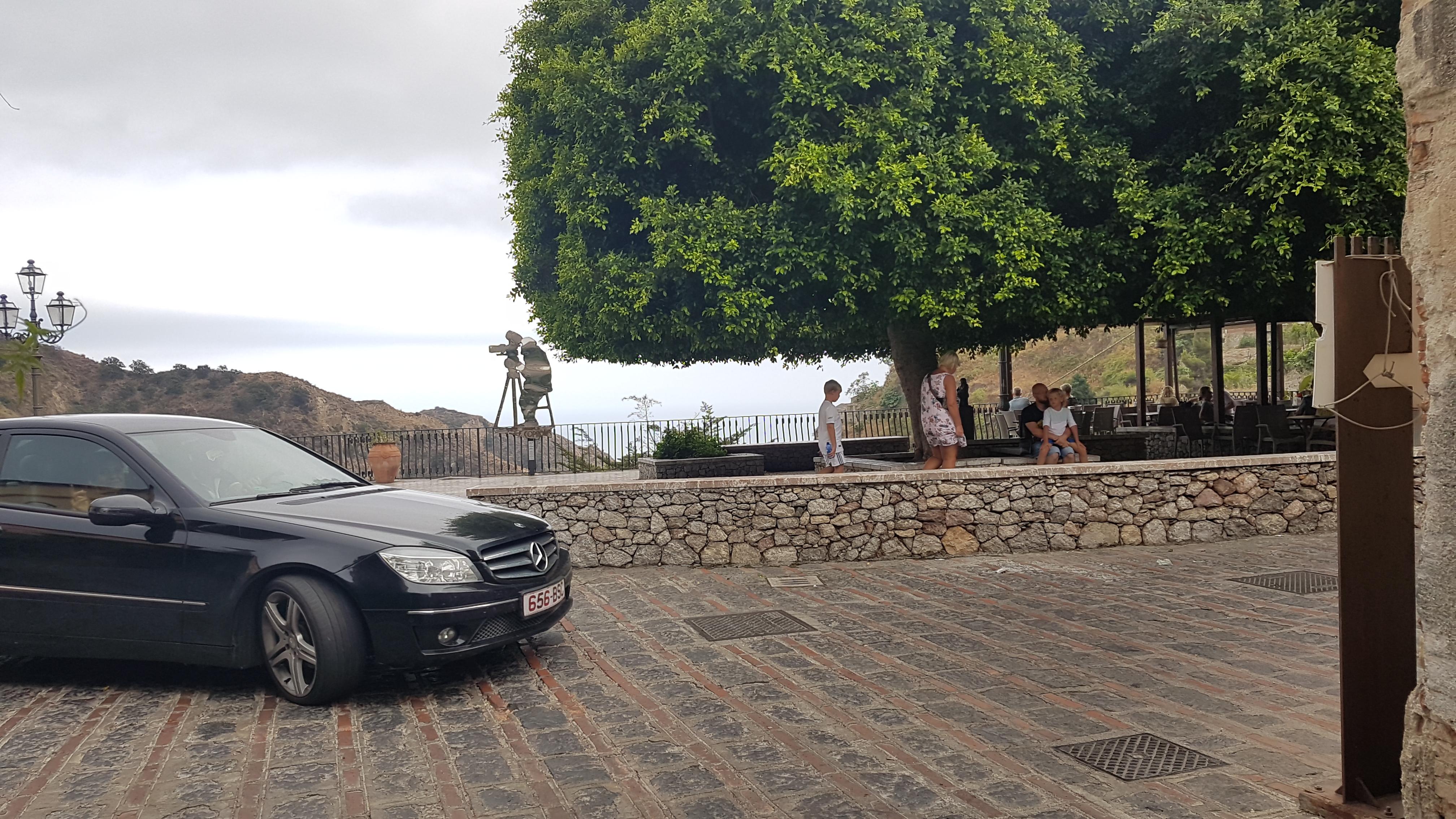 savoca piazza fossia