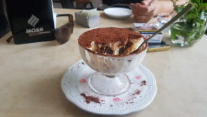 savoca bar vitelli coppa tiramisu