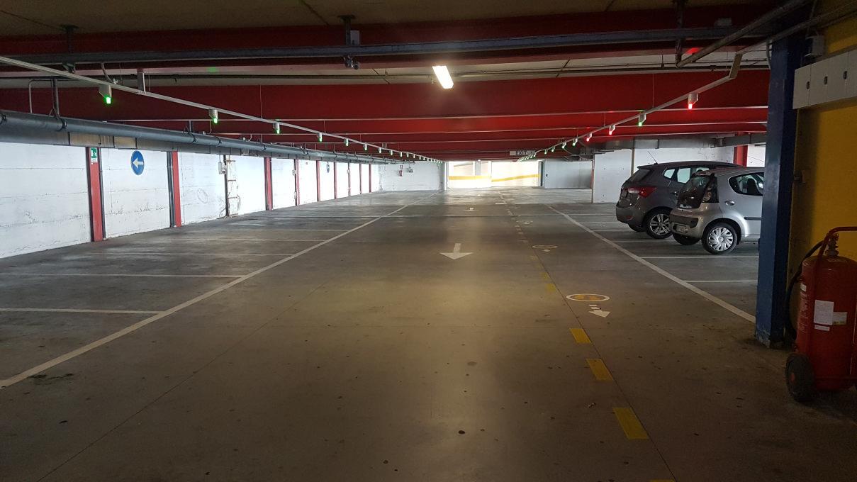 taormina parcheggio lumbi quarantena covid-19