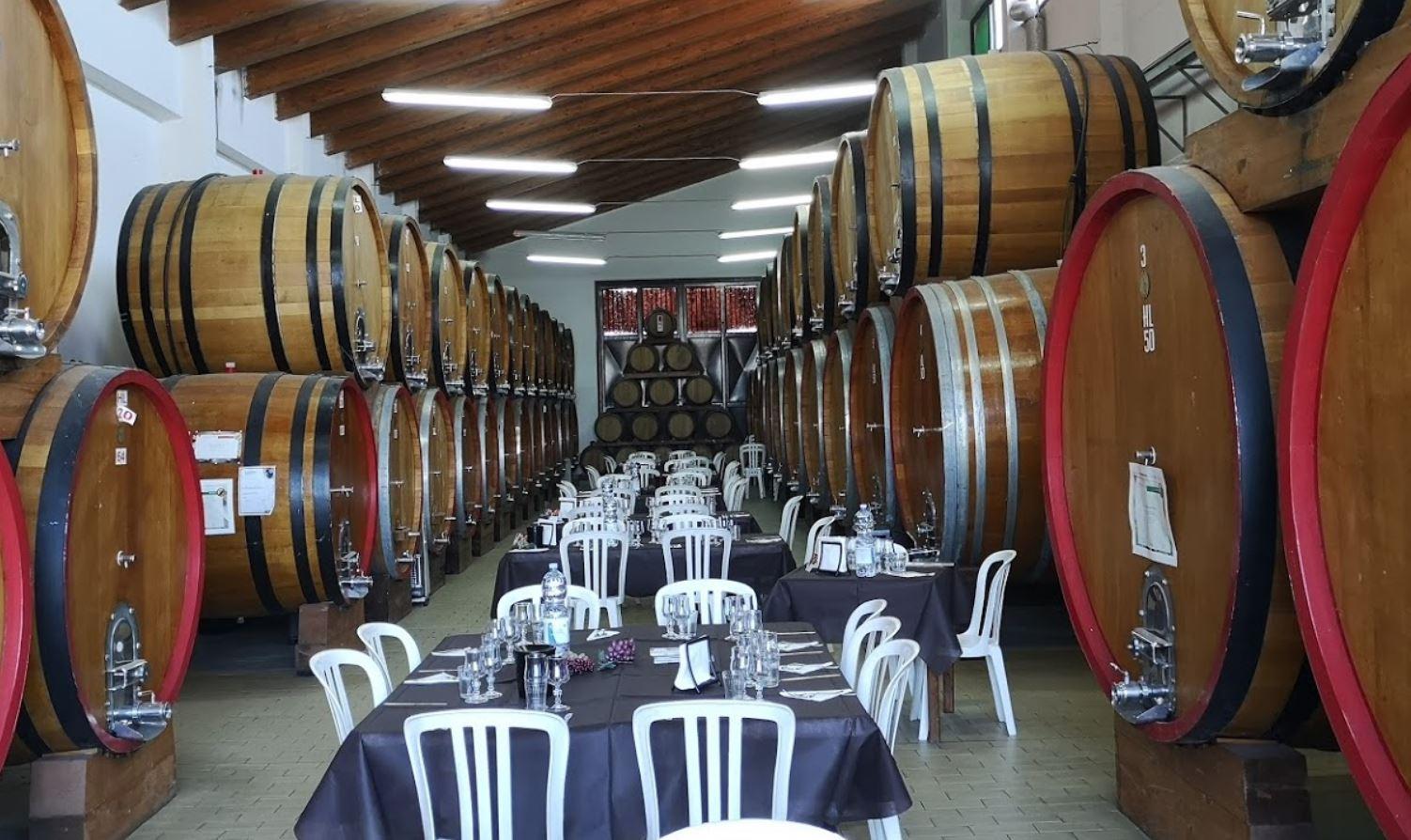 cantina don saro vino doc etna
