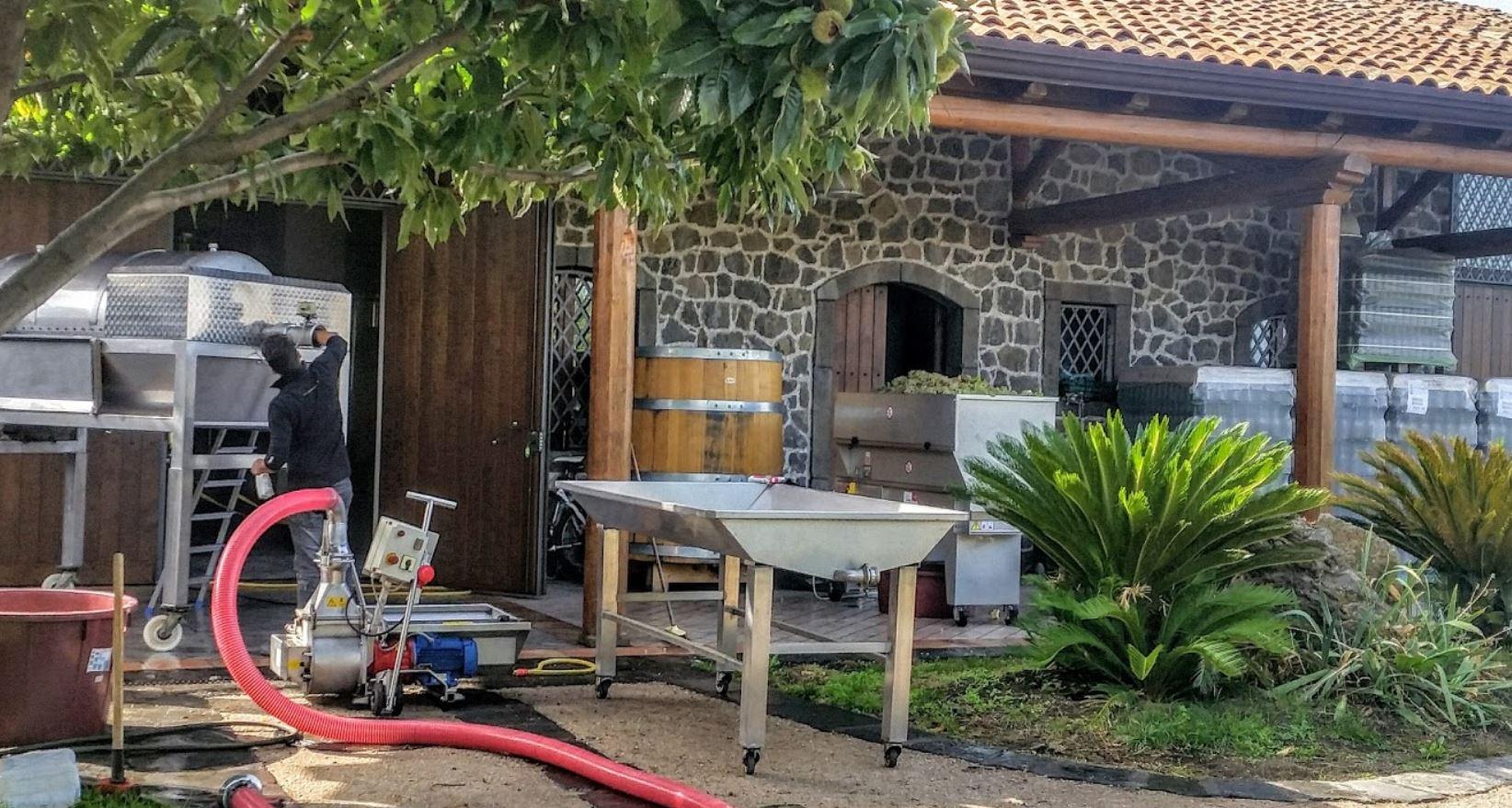 wiegner vini etna doc