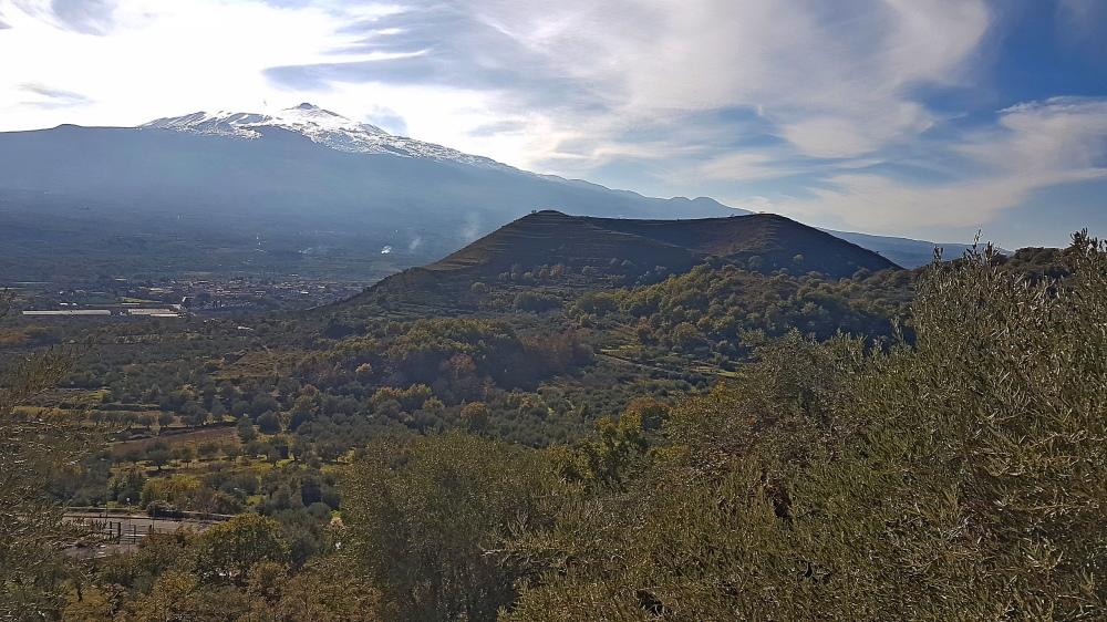 vulcano di mojo alcantara