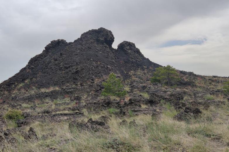 etna monte nero degli zappini
