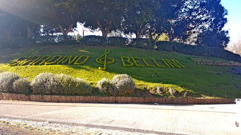 Catania villa bellini 01