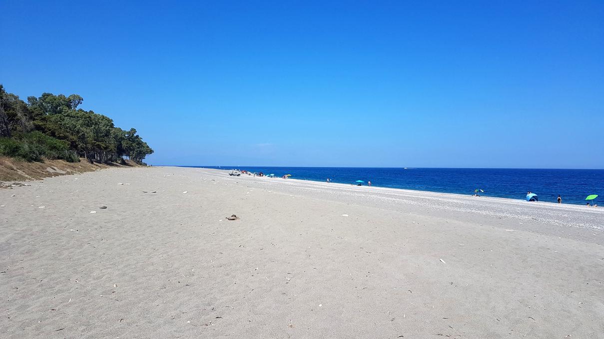 san marco spiaggia