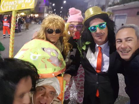 http://www.taobook.it/wp-content/uploads/images/trappitello-taormina-carnevale-2019/trappitello-taormina-carnevale-2019_16.jpg